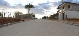 Prefeitura de Afogados vai inaugurar ruas no São Cristóvão neste sábado
