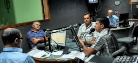 Afogados da Ingazeira // Na Pajeú, ouvintes avaliam o trabalho dos vereadores – Veja pesquisa