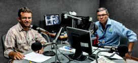 Maioridade Penal foi debatida no Debate das Dez na Pajeú