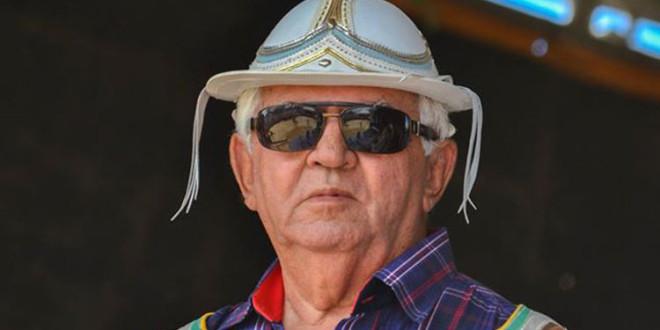 Morre, aos 74 anos, o radialista <b>Carlos Augusto</b> - Radialista-carlos-augusto-1-660x330