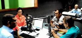 No Dia Nacional da Caatinga a degradação do bioma é discutido na Pajeú