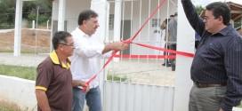 Afogados da Ingazeira // Mel da Carapuça na merenda escolar do município