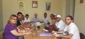 Diocese debate desafios do Meio Ambiente no Pajeú dia 5