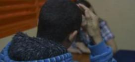 Brasil tem 10,3 adolescentes de 16 e 17 anos mortos por dia, aponta estudo