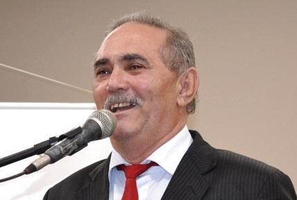 Resultado de imagem para imagem prefeito sebastiaõ dias