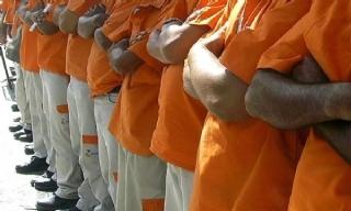Sem receber salários contratados da Secretaria de Obras da Prefeitura de Tabira, continuam em greve