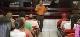 Em Tabira, Secretaria de Saúde Realiza Audiência Pública