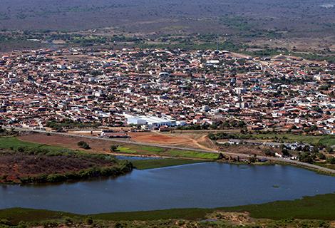 Município de Serra Talhada registra 300 casos de Aids em um ano