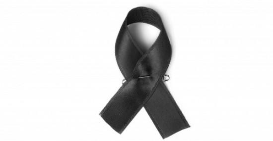 Afogados // Corpo de Irenilda Nogueira será sepultado esta tarde