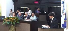 """Deputados saem em defesa de alteração na """"data-corte"""" para matrícula no Ensino Fundamental"""