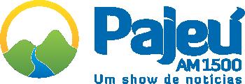 Rádio Pajeú