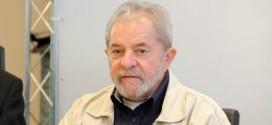 STF autoriza que Lula seja testemunha na Lava Jato