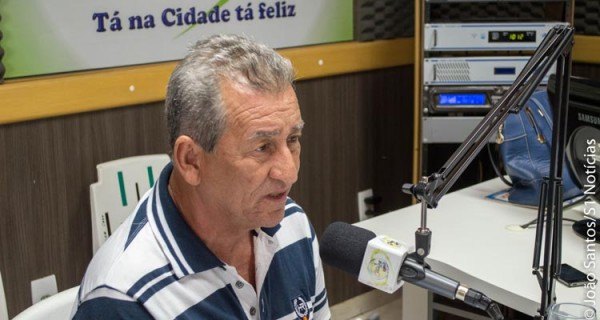 Genivaldo-Soares-Rádio-Cidade--600x320
