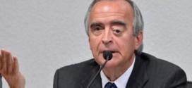 Cerveró deixa a cadeia nesta sexta-feira e vai para prisão domiciliar