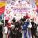 Veja vídeo de divulgação do Carnaval 2016 de Afogados da Ingazeira