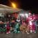 Afogados da Ingazeira: Veja fotos da abertura do Carnaval 2016