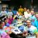 Carnaval 2016: Vai começar a festa e mais um show de cobertura