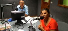 Afogados da Ingazeira: Secretária de Assistência Social fala sobre as ações para 2016