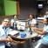 Dia Internacional da Mulher: Rádio Pajeú faz homenagem