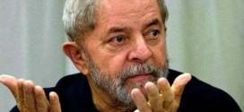 Janot pede ao STF autorização para investigar Dilma, Lula e Cardozo