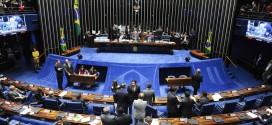 Humberto e Armando defendem Dilma. Bezerra Coelho discursa por Impeachment