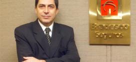 PF indicia presidente do Bradesco e mais 9 na Operação Zelotes