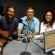 Maria Dapaz fala sobre repercussão do CD Maria Dapaz canta Amália Rodrigues