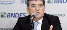 Delação de Machado implica Renan, Sarney, Jucá e Lobão
