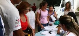 Fundação Altino Ventura traz atendimento oftalmológico gratuito para Afogados