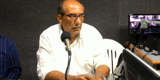 Prefeito Luciano Torres defende Jose Patriota outra vez para a Amupe e a Câmara Federal