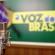 ABERT quer flexibilizar Voz do Brasil durante jogos olímpicos e paralímpicos