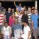 Afogados: pré-candidatos da União Pelo Povo fazem reunião de monitoramento