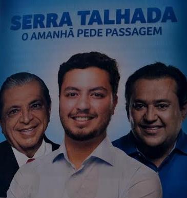 Crimes eleitorais marcam pré-campanha em Serra Talhada