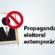 MPPE combate propaganda eleitoral extemporânea em mais cinco municípios; Carnaíba e Quixaba estão na lista