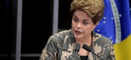 Dilma se defendeu, atacou, foi defendida e questionada