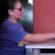 Vídeo: assista documentário sobre a Rádio Pajeú