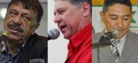 """Candidatos de Afogados fecham série """"O Grande Debate"""", das Rádios Pajeú e Cidade FM"""