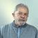 Em Afogados, Lula grava depoimento para Emídio