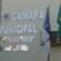 Documentário critica aumento aprovado pela Câmara de Afogados
