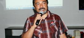 Afogados: Suplente de vereador Jair Almeida emite nota sobre subsídios