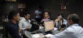 Afogados: sociedade se mobiliza contra aumento dos vereadores