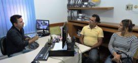 Câmara de Tabira volta a discutir abastecimento da Arara com a Compesa