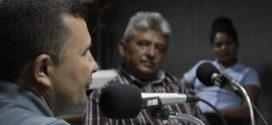 Na Pajeú, Tião de Gaudêncio agradeceu votação e avaliou eleições