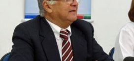 Diretor da Vigilância Sanitária de PE é condenado por improbidade