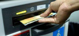 Serviço: prefeitura divulga calendário de pagamento dos servidores