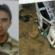Policial morre e 3 ficam feridos após viatura capotar em Serra Talhada