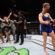 Amanda Nunes atropela Ronda Rousey em 48 segundos e faz história no UFC 207