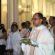 Padre Josenildo se despede da Festa do Bom Jesus e faz agradecimentos