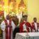 Iguaraci festeja 103 da Festa de São Sebastião e 20 anos de Paróquia