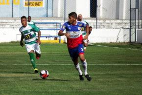 Derrota para o Belo Jardim afunda o Afogados FC no estadual